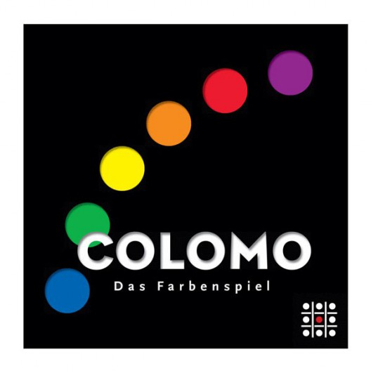 COLOMO - colección de juegos de memória