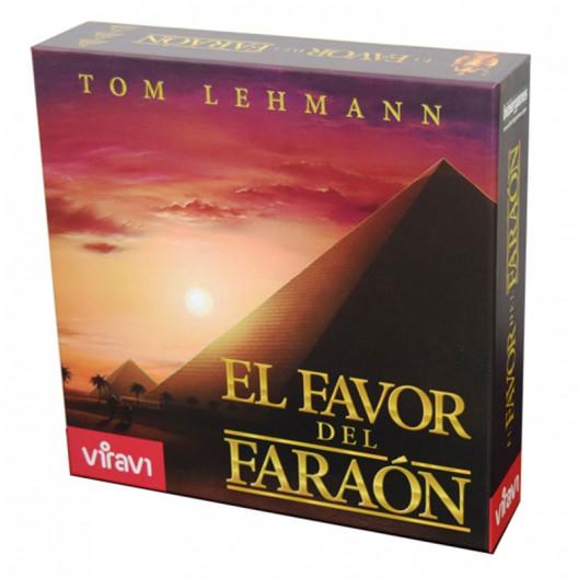 El Favor del Faraón - juego de estratégia en el antiguo Egipto - últimas unidades