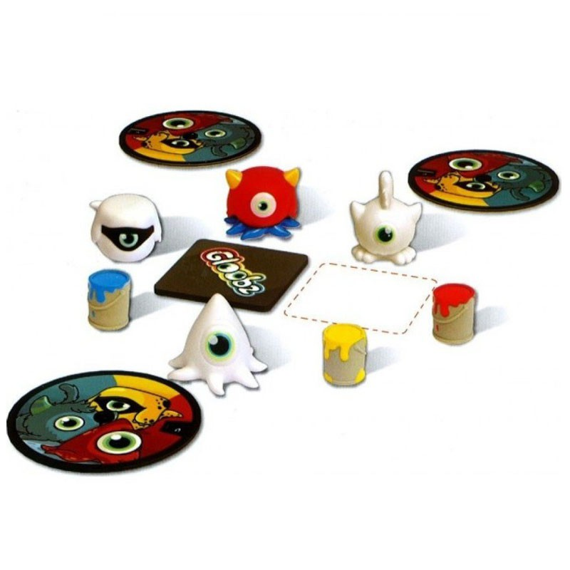 2 player card games speed