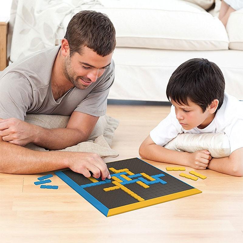 Картинка папа играет с сыном, поздравительную открытку днем