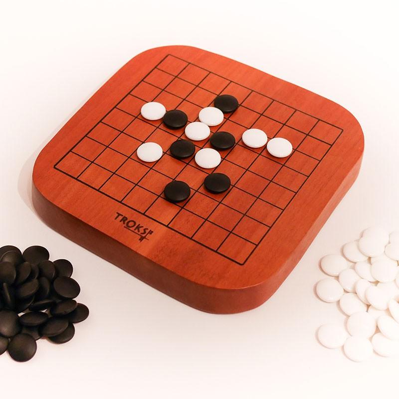 Imagenes de juegos de mesa great tipos tomar nimmt juego - Juego de rol de mesa ...