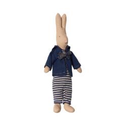 Conejito Rabbit Marcus - muñeco de tela