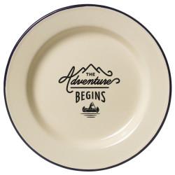 Plato The Adventure Begins de enamel