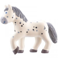 Little Friends - caballo Pippa