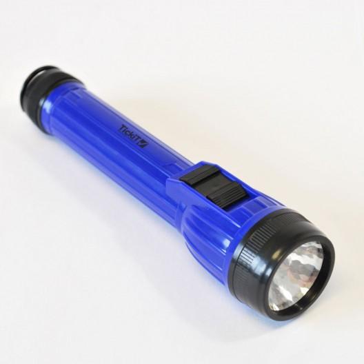 Linterna de mano LED