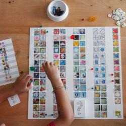 Concept - El juego de la comunicación