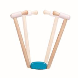 Juego de Doctor - set con instrumentos de madera