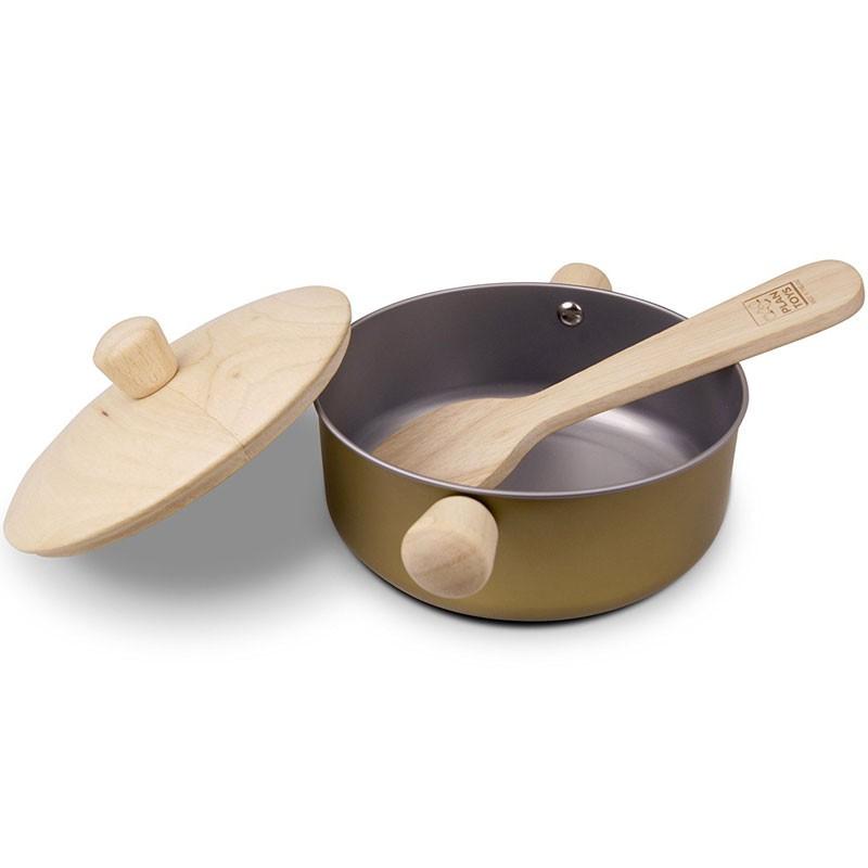 20 bonito utensilios para cocinar fotos set de - Utensilios para cocinar al vapor ...