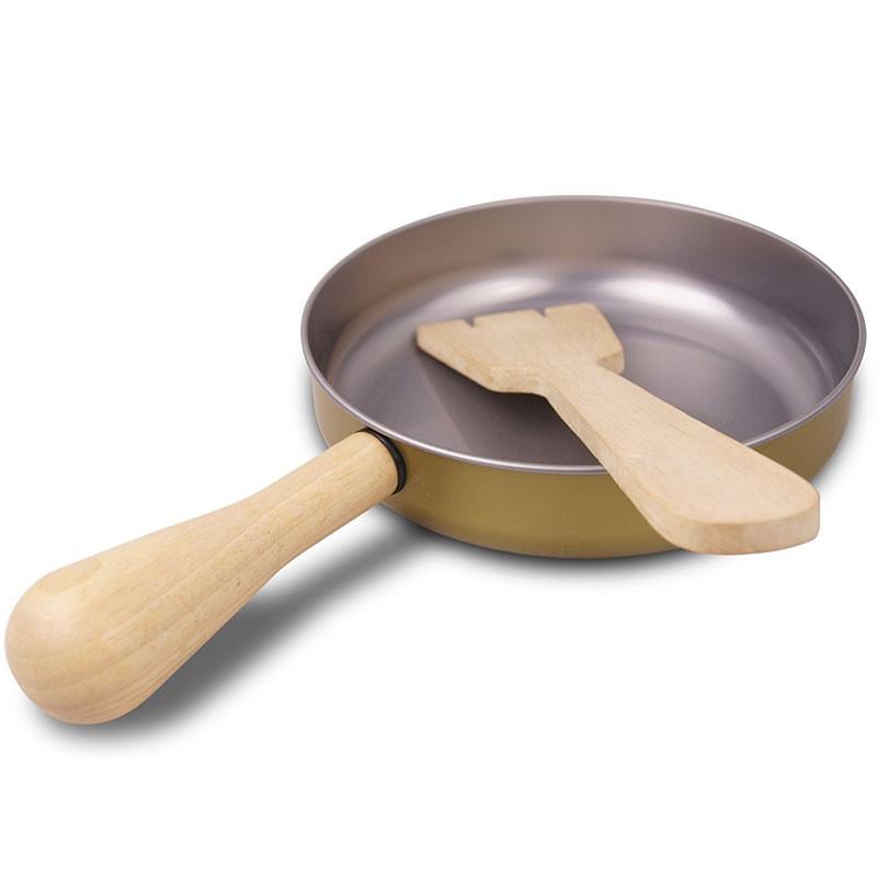 21 genial utensilios para cocinar galer a de im genes - Utensilios para cocinar al vapor ...