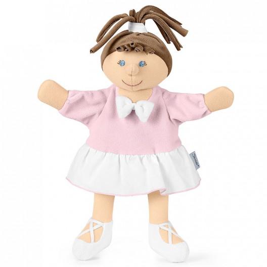 Marioneta Bailarina