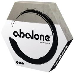 Abalone - juego de lógica para 2 jugadores