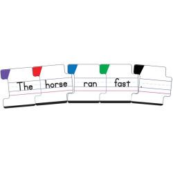 Big Box - La Gran Caja de Frases en inglés