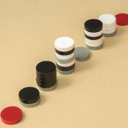 27 - Juego de estrategia para 2 jugadores