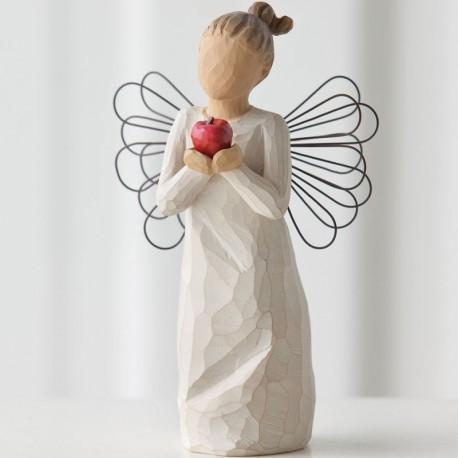 Figuras decorativas - Eres lo mejor