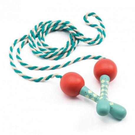 Cuerda para saltar la comba - Cordelia