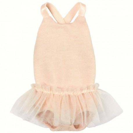 Vestido bailarina - muñeca Bunny - Rabbit Mini