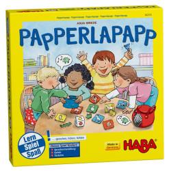 Palabreando Bla Bla Bla - colección de juegos educativos