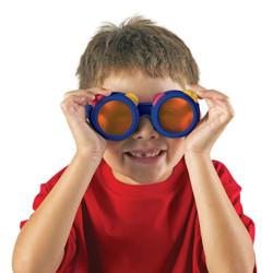 Gafas para mezclar colores - Primary Science