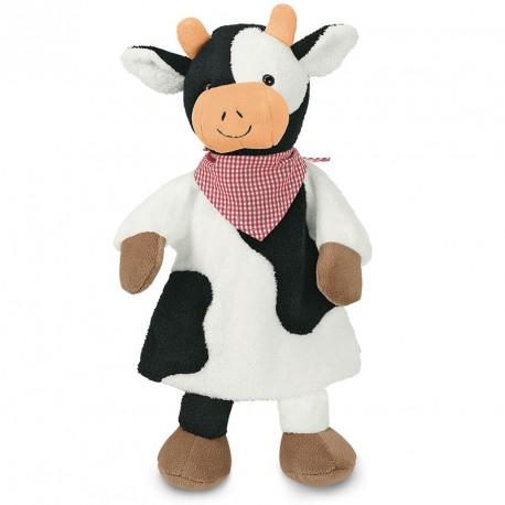 Titella Vaca