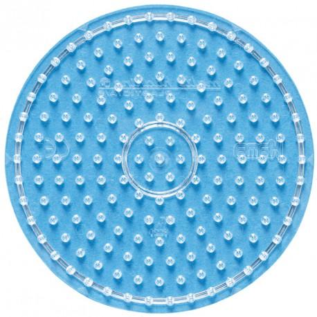 Placa circular para Hama Maxi 15.5cm