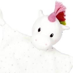 Doudou Unicornio
