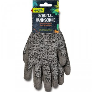Guantes protectores - Nature Zoom