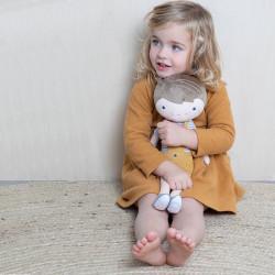 Muñeco de peluche - Jim (50 cm)