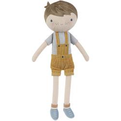 Muñeco de peluche - Jim (35 cm)