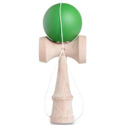 Kendama - juguete de habilidad de madera