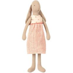 Conejita Bunny Mediana (42 cm) - muñeca de tela