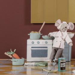 Set de cocina Maileg