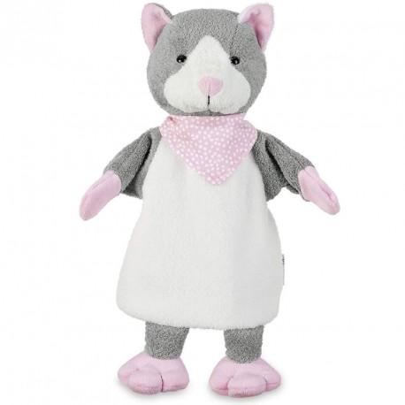 Marioneta Gato