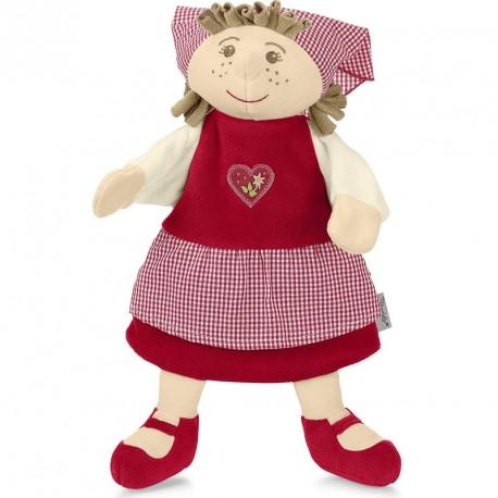 Marioneta Gretel