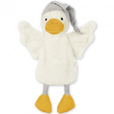 Marioneta Pato