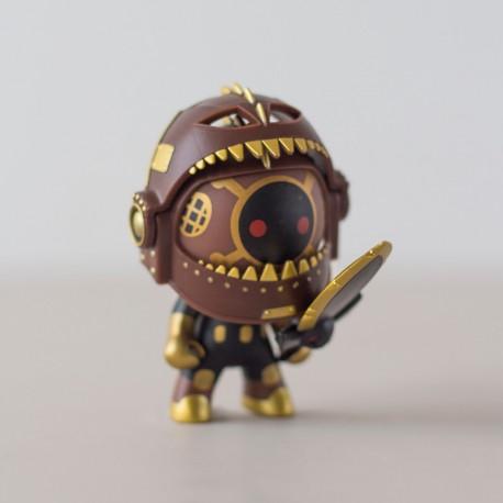 Arty Toys - Pirata Pirat'Nha