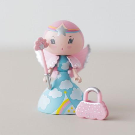Arty Toys - Princesa Hada Celesta