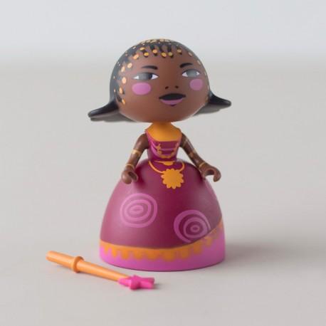 Arty Toys - Princesa Nilaja