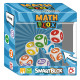 Math Blox - Juego de cálculo mental para 1-6 jugadores
