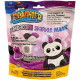 Mad Mattr Pandacorn - massa arenosa emmotllable amb purpurina