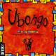 Ubongo - Juego de mesa de agilidad visual
