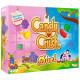 Candy Crush Duel - dulce juego de combinaciones para 2 jugadores