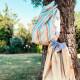 Play&Go Outdoor Ratlles- Joguina 2 en 1