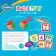 Roll & Play - tu primer juego educativo en español