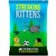Streaking Kittens - Expansión de 15 cartas