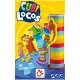 Cubi Locos - juego de habilidad y atención