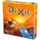 Dixit Classic - joc de deducció per a 3-8 jugadors