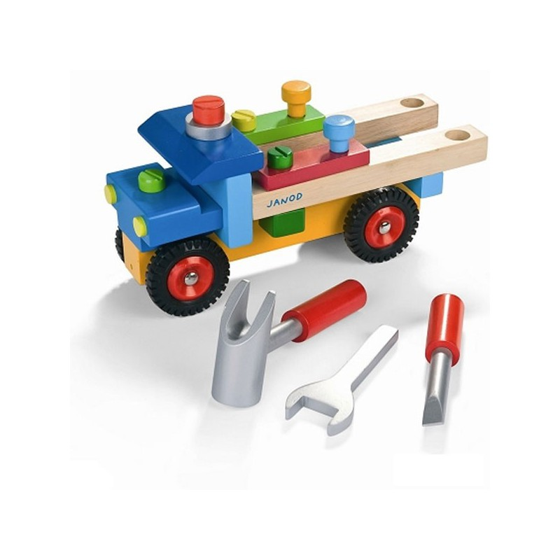 Wooden toys , wooden toy furniture, kits, Plans and Patterns, for ...