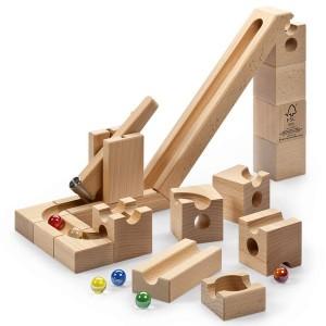 cugolino hit - ampliación con sistema de la catapulta