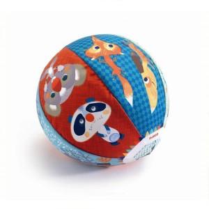 Pelota globo - Forest Ball