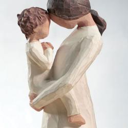 Figuras decorativas - La Ternura
